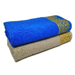 kit-2-banho-sarai-blue-e-areia
