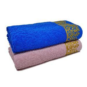 kit-2-banho-sarai-blue-e-quartzo-rosa