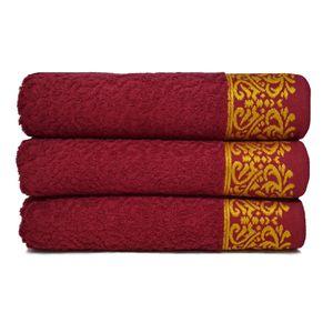 jogo-com-3-toalhas-de-banho-premium-sarai-carmim