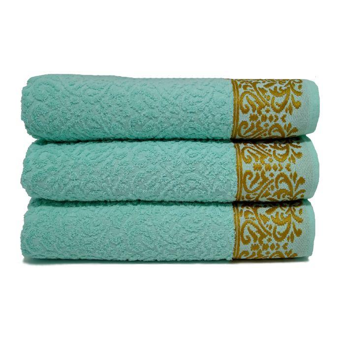 jogo-com-3-toalhas-de-banho-premium-sarai-menta