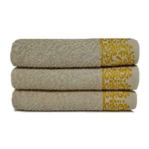 jogo-com-3-toalhas-de-banho-premium-sarai-areia