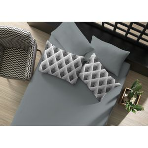 jogo-de-lençol-casal-3-peças-sombras-cinza