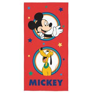 toalha-de-banho-infantil-aveludada-mickey