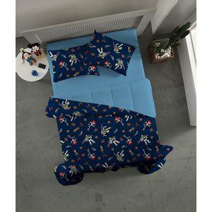 edredom-disney-casal-portallar-enlevolar-toy-story-woody-e-buzz-azul