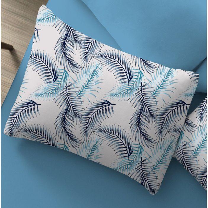 fronha-avulsa-estampado-de-malha-palmeiras