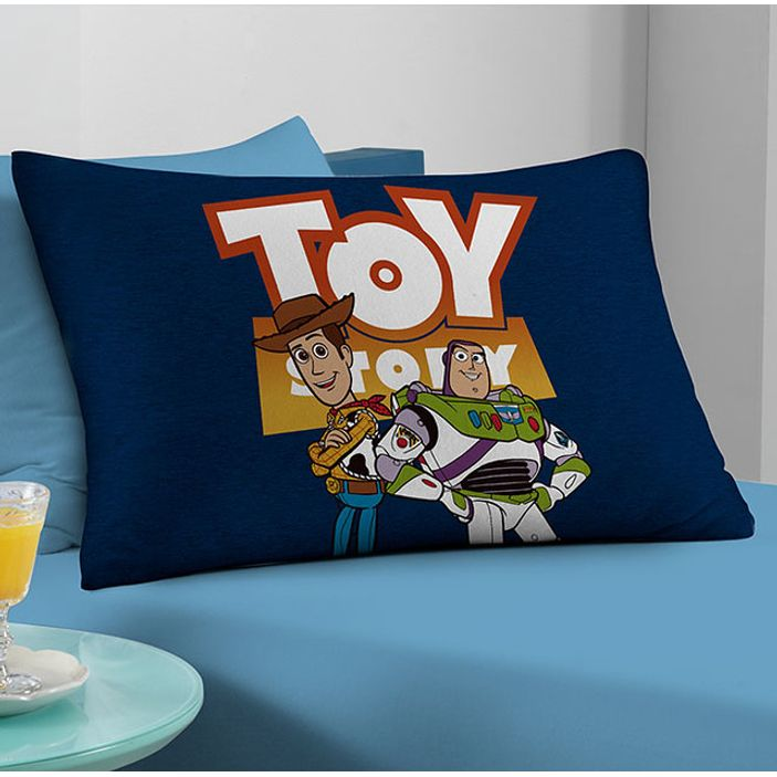 fronha-avulsa-estampa-localizada-Toy-Story-de-malha-Woody-e-Buzz