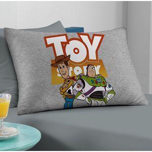 fronha-avulsa-estampa-localizada-Toy-Story-de-malha-Woody-e-Buzz-mescla