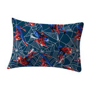 fronha-avulsa-estampada-marvel-de-malha-homem-aranha-teia-azul