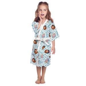 roupa-infantil-lepper-disney-frozen-azul