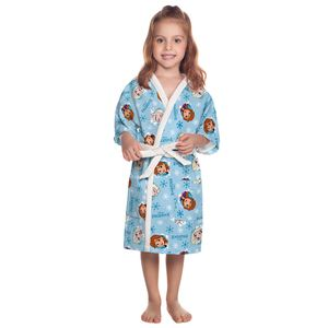 roupao-infantil-lepper-disney-frozen-azul-e-branco