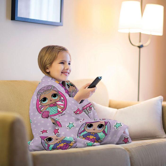 manta-cobertor-infantil-lol-lilas