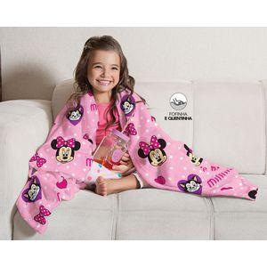 manta-cobertor-infantil-disney-minnei-rosa
