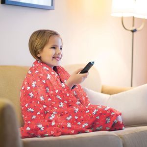 manta-cobertor-infantil-unicornio