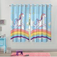 cortina-infantil-lepper-unicornio