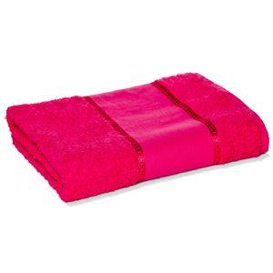 toalha-de-banho-ponto-russo-fucsia