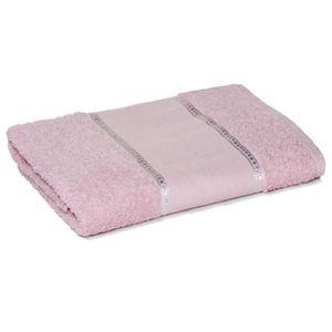 toalha-de-banho-ponto-russo-quartzo-rosa