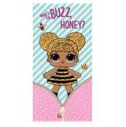 toalha-felpuda-lol-queen-bee