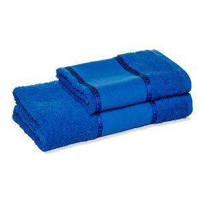 jogo-de-toalha-de-banho-e-rosto-ponto-russo-blue