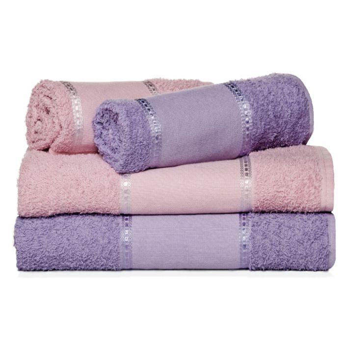 kit-de-toalhas-2-banho-2-rosto-lilas-vitral-e-quartzo-rosa
