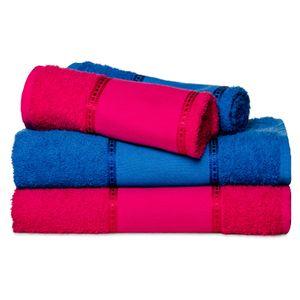 kit-de-toalhas-2-banho-2-rosto-blue-e-fucsia