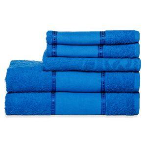 jogo-de-toalhas-2-banho-2-rosto-1-piso-ponto-russo-blue