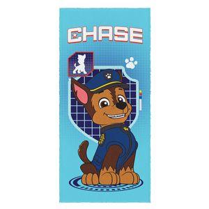 toalha-de-banho-infantil-aveludada-patrulha-canina-chase