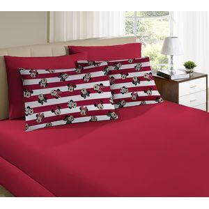 jogo-de-cama-casal-disney-minnie-poa-vermelho-Enlevolar