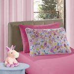 jogo-de-cama-vivaldi-unicornios