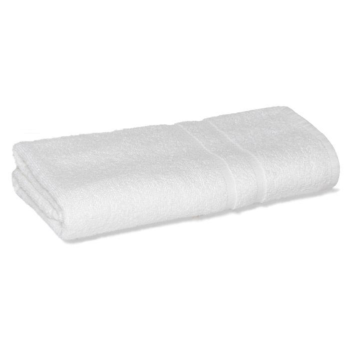 toalha-de-banho-para-Hotel-Dinamarca