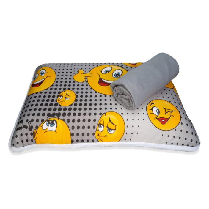 jogo-de-lencol-infantil-vivaldi-smile