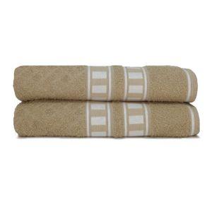 kit-de-toalhas-de-banho-bahamas-2-pecas-areia