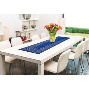 trilho-de-mesa-color-azul-interlar-enlevolar