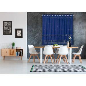 cortina-interlar-280-x-130-azul