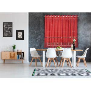 cortina-interlar-280-x-130-vermelha