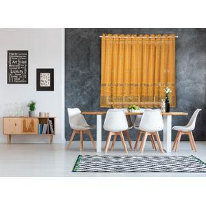 cortina-interlar-280-x-130-amarelo