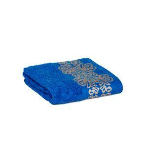 toalha-banho-fio-penteado-iris-blue