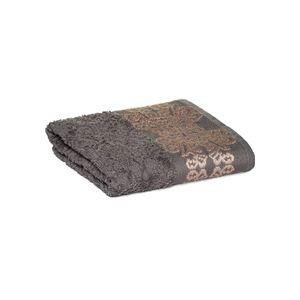 toalha-rosto-fio-penteado-iris-cinza