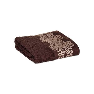 toalha-rosto-fio-penteado-iris-cafe
