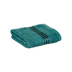 toalha-de-banho-berlim-agata-verde