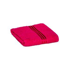 toalha-de-banho-berlim-lilas-fucia
