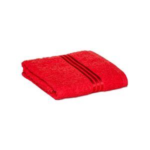 toalha-de-banho-berlim-lilas-melancia