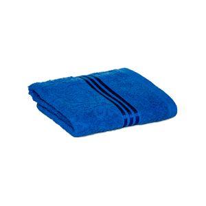toalha-de-banho-berlim-blue
