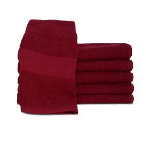 toalha-fitness-para-academia-6-pecas-carmim