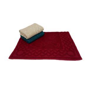 toalha-de-piso-para-banheiro-com-03-pecas-50-cm-x-70-cm-carmim-agata-verde-e-areia