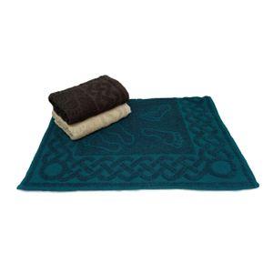 toalha-de-piso-para-banheiro-com-03-pecas-50-cm-x-70-cm-agata-verde-areia-e-cafe