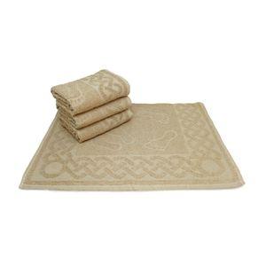 toalha-de-piso-para-banheiro-com-4-pecas-50-cm-x-70-cm-areia-