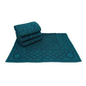 toalha-de-piso-para-banheiro-com-4-pecas-50-cm-x-70-cm-agata-verde