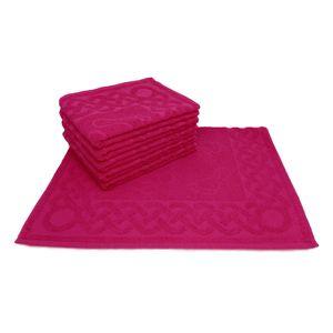 toalha-de-piso-para-banheiro-com-6-pecas-50-cm-x-70-cm-fucsia