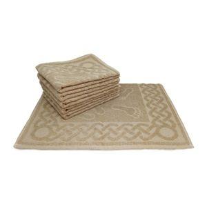 toalha-de-piso-para-banheiro-com-6-pecas-50-cm-x-70-cm-areia