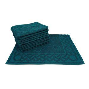 toalha-de-piso-para-banheiro-com-6-pecas-50-cm-x-70-cm-agata-verde